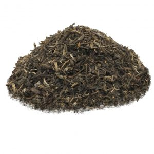 Quality wholesale loose leaf tea.