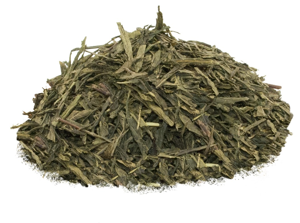 Sencha Healthy Green