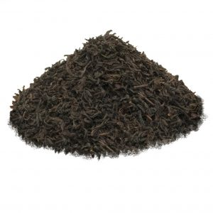 Gourmet wholesale loose leaf black tea.
